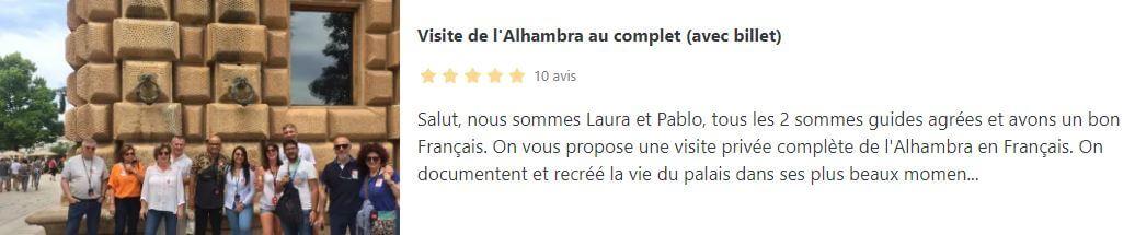 guide-francophone-alhambra