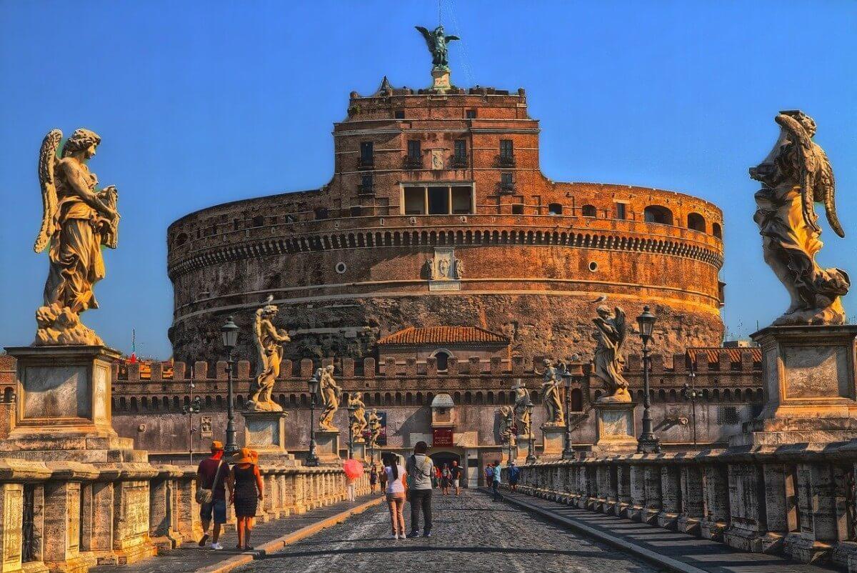 """Visite guidée de Rome, Visite en français de Rome avec Cathia<span class=""""wtr-time-wrap after-title""""><span class=""""wtr-time-number"""">4</span> min read</span>"""