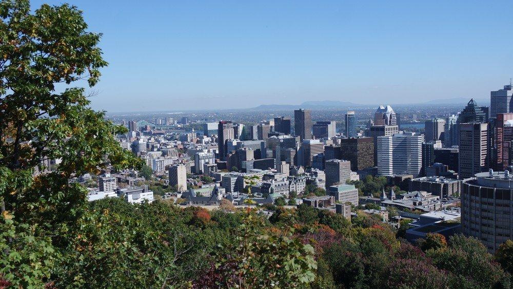 Visite-en-francais-montreal