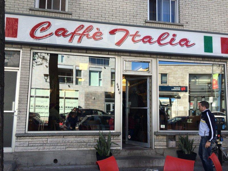 guide-francais-quartier-italien-montreal