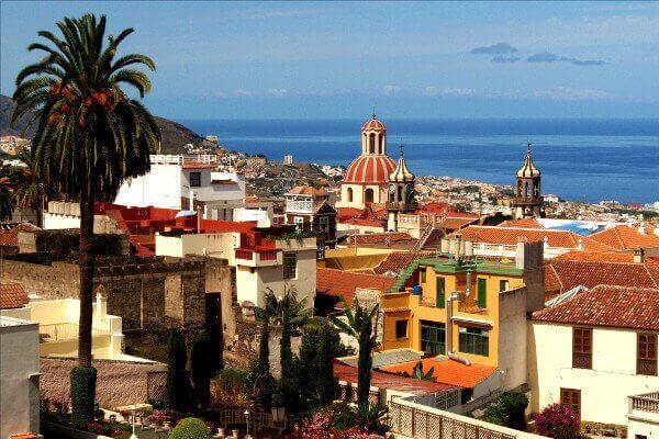 """Visite guidée de Tenerife avec Danièle, Visite guidée de Tenerife avec Danièle<span class=""""wtr-time-wrap after-title""""><span class=""""wtr-time-number"""">3</span> min read</span>"""