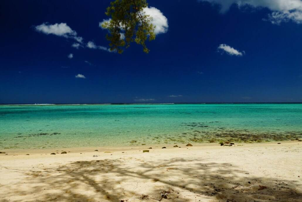 île maurice, Visite guidée de 3 jours sur L'Île Maurice avec Nus