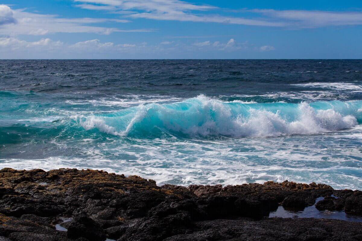 """île maurice, Visite guidée en français de 3 jours sur L&#8217;Île Maurice avec Nus<span class=""""wtr-time-wrap after-title""""><span class=""""wtr-time-number"""">6</span> min read</span>"""