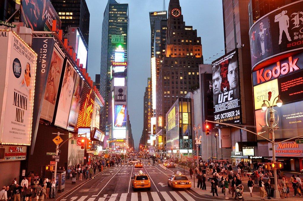 """visiter New York avec un guide français, Visiter New York avec un guide français<span class=""""wtr-time-wrap after-title""""><span class=""""wtr-time-number"""">9</span> min read</span>"""