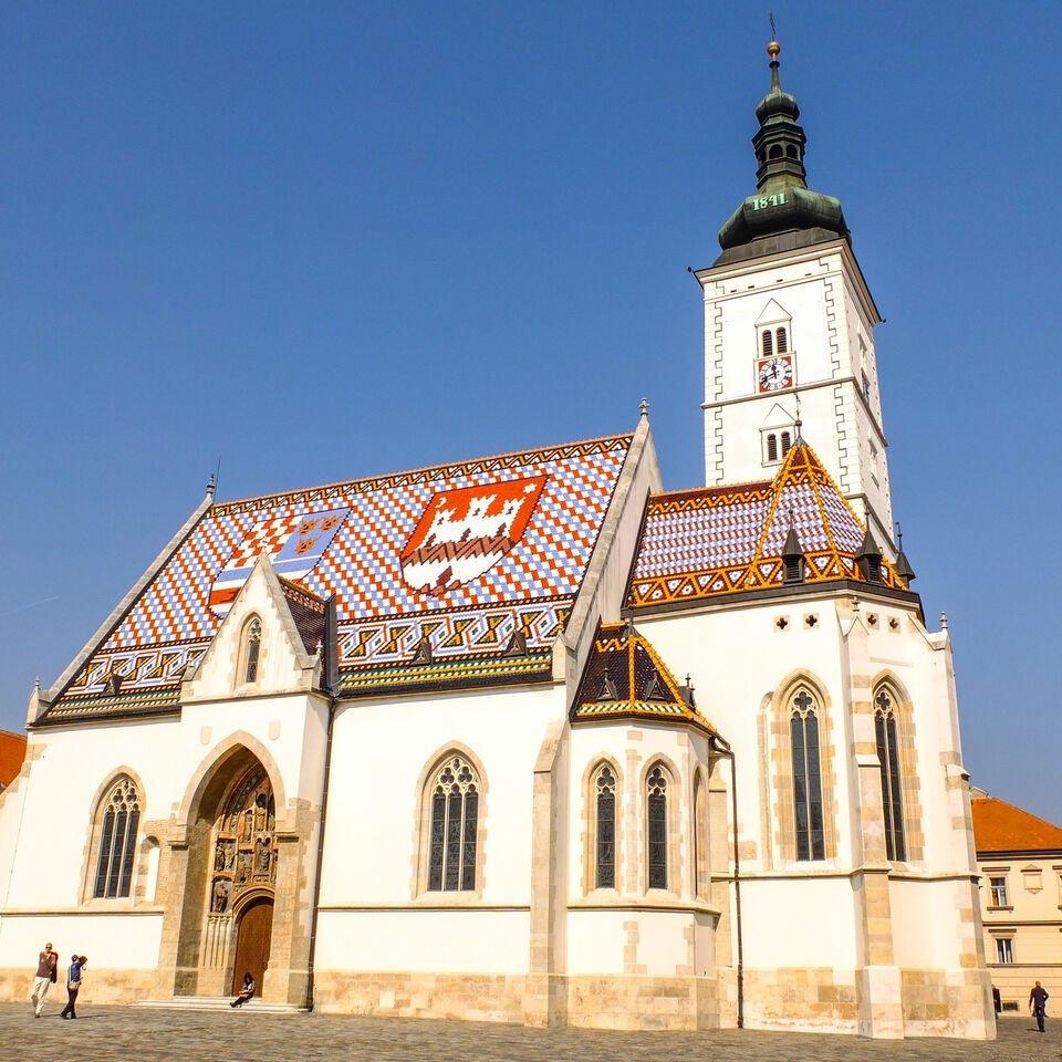 """Visite guidée de Zagreb avec Tina, Visite guidée en français de Zagreb avec Tina<span class=""""wtr-time-wrap after-title""""><span class=""""wtr-time-number"""">6</span> min read</span>"""