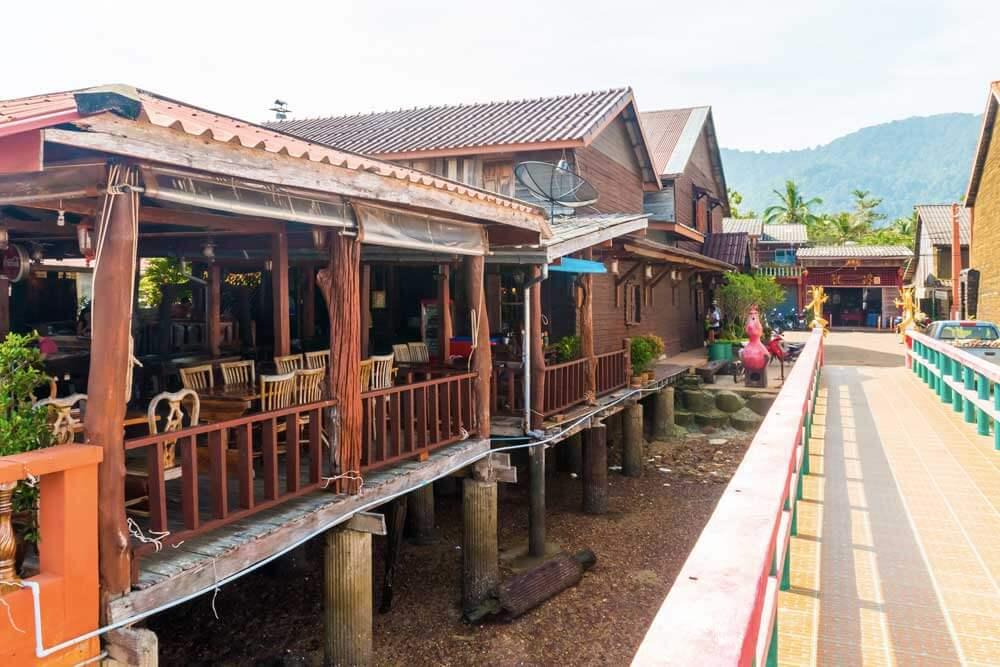 """Visiter Koh Lanta avec un guide, Visiter Koh Lanta avec un guide français<span class=""""wtr-time-wrap after-title""""><span class=""""wtr-time-number"""">5</span> min read</span>"""