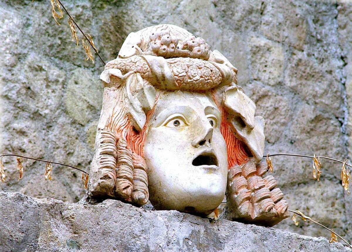 """visite guidée en français, Visite guidée en français de Herculaneum à Naples<span class=""""wtr-time-wrap after-title""""><span class=""""wtr-time-number"""">5</span> min read</span>"""