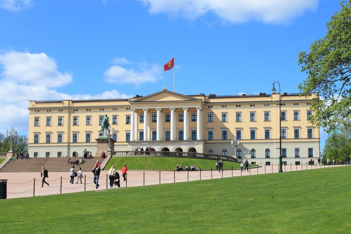 """visite d'Oslo, La visite des incontournables d'Oslo en Norvège<span class=""""wtr-time-wrap after-title""""><span class=""""wtr-time-number"""">7</span> min read</span>"""