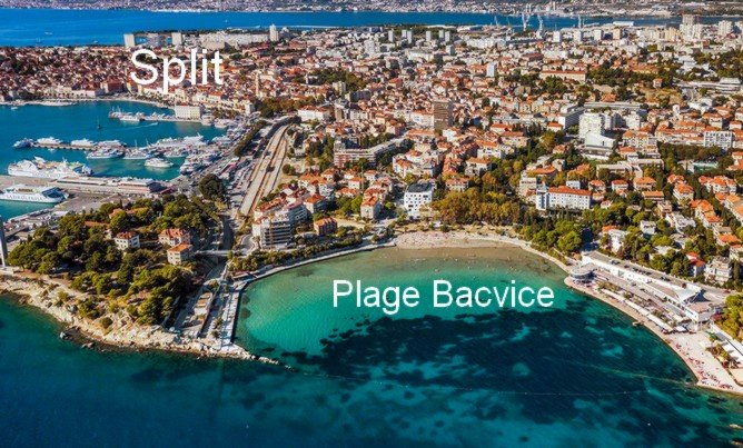 plage-Bacvice