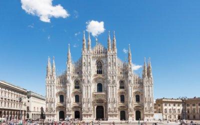 Visite en francais de Milan, ses incontournables et ses lieux insolites
