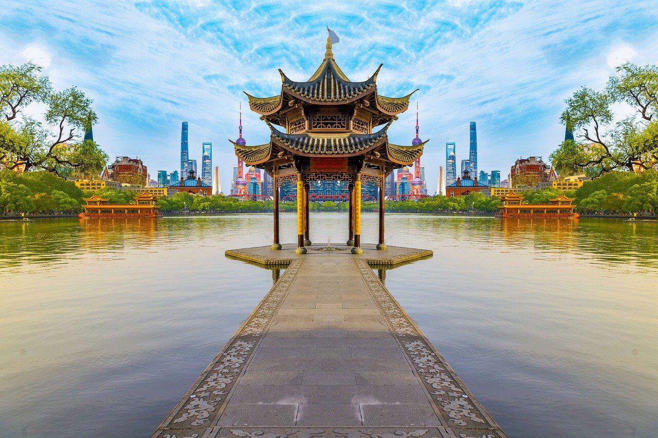 Visiter Pekin et ses les lieux incontournables en 3 jours