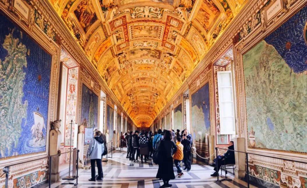 musee-vatican-chapelle-sixtine-visite-francais