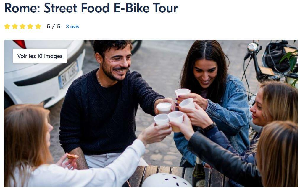 street-food-en-velo-rome