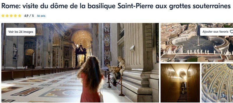 visite-dome-basilique-st-pierre-grottes-souterraines-en-francais