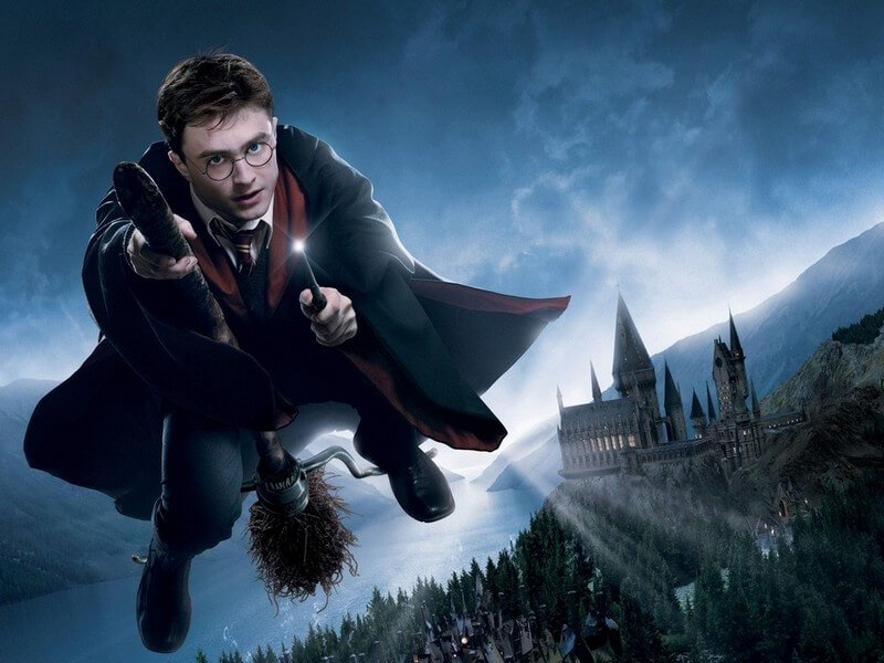 visite-guidee-harry-potter-londres