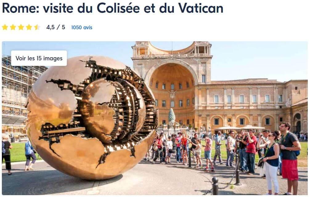 visite-vatican-et-colisee