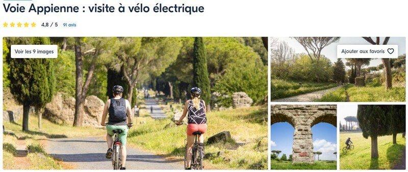 voie-appienne-rome-velo-electrique