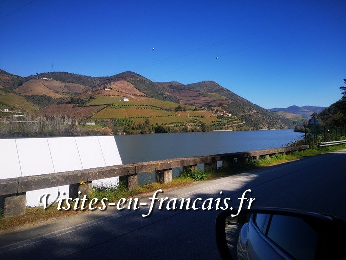 excursion-depuis-porto-pour-voir-vallee-douro