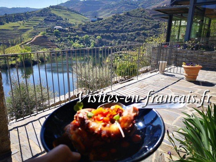 journee-en-francais-vallee-douro-depuis-porto
