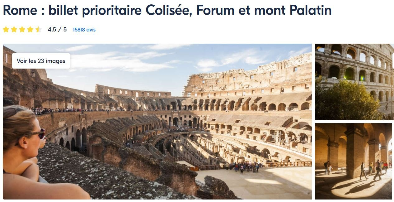 billet-prioritaire-colisee-forum-palatin