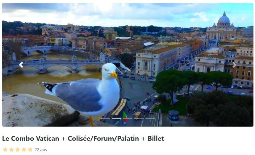 combo-colisee-vatican-avec-guide-francophone