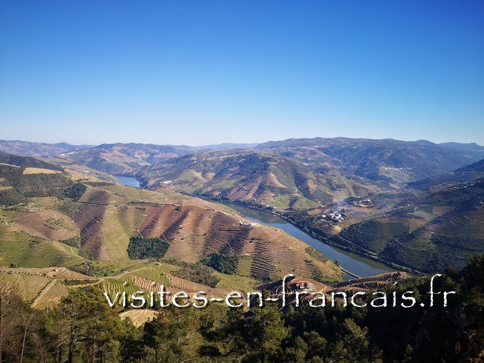 excursion-en-francais-vallee-douro-depuis-porto