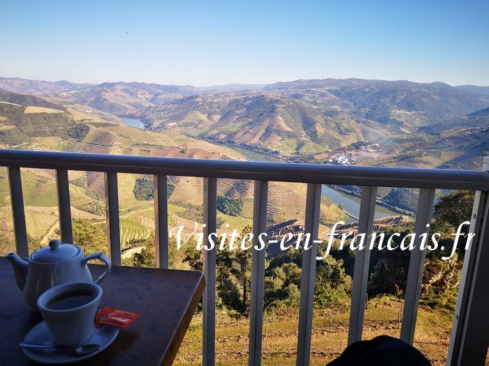 guide-francophone-vallee-douro