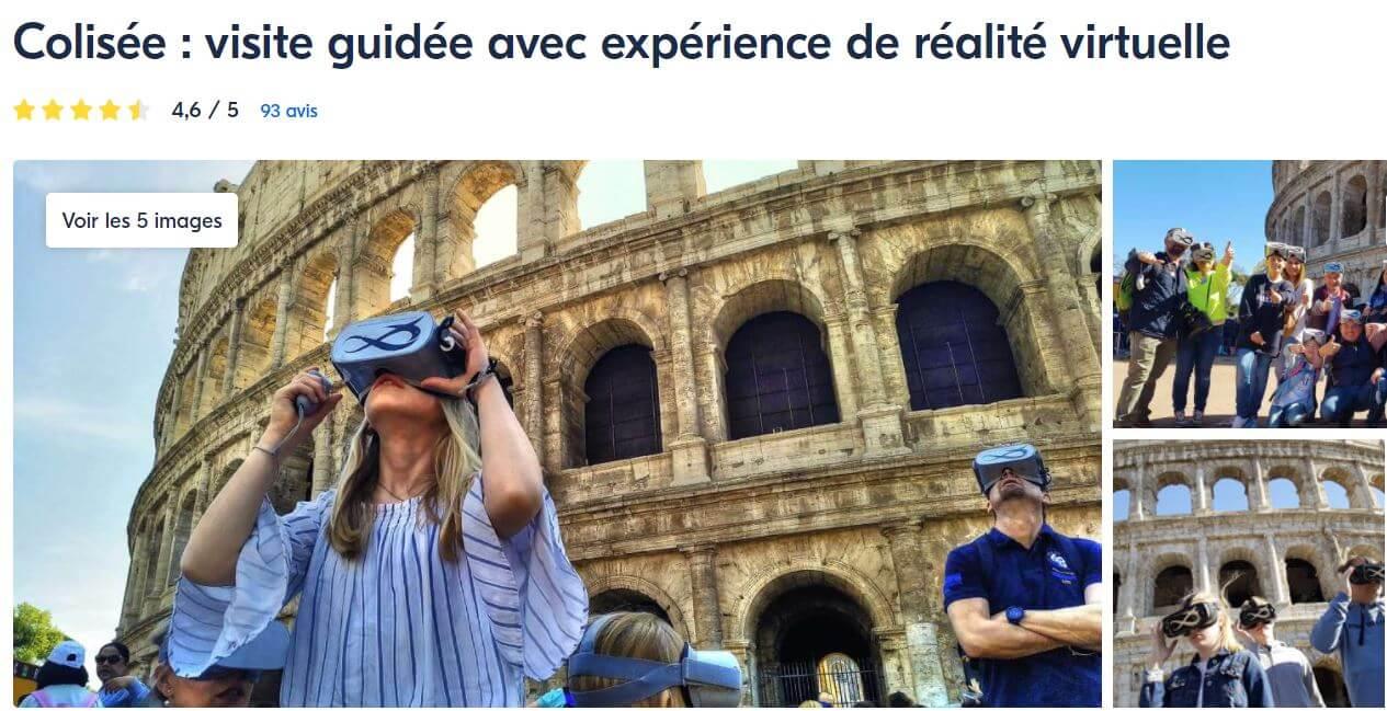 visite-virtuelle-colisee