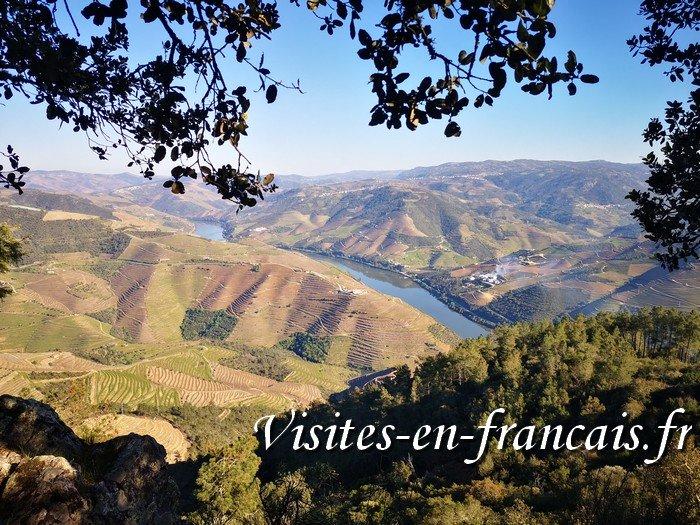 visiter-vallee-douro